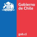Gobierno-de-Chile- Mas Jubilacion